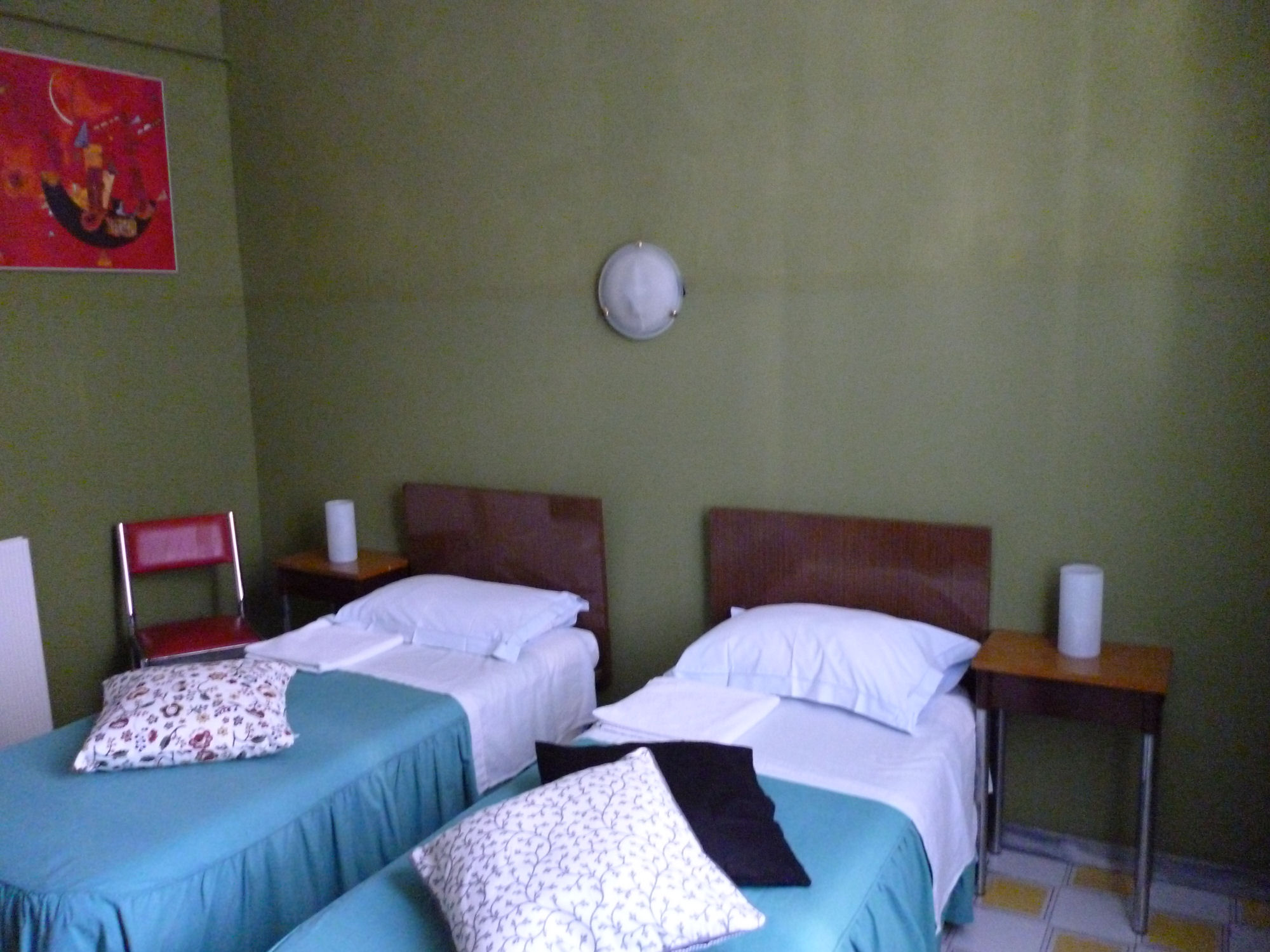 Room_10Hwres3